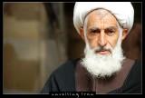 Unveiling IRAN 黑紗背後 - 伊朗