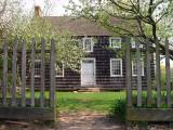 Williams House (c. 1860)
