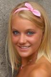Courtney 8