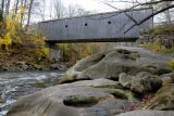 Bulls Bridge, CT