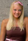 Courtney 10