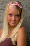 Courtney 13