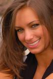 Melissa 27