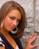 Melissa 25
