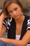 Melissa 26