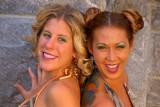 Erin & Nikki 5