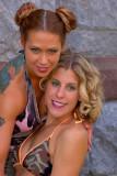 Nikki & Erin 6