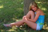 Maryann 06