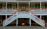 Van Cortlandt Manor, Croton-On-Hudson, NY