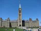 Ottawa 2007