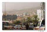 the streets of Duhok
