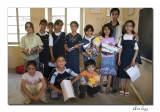 The Zareen School Drama Course
