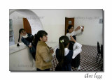 Photography Girls