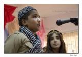 The Kurdish Tradition - Singing