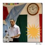 Kurdistan, Iraq, June, 2007