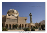 A Duhok Mosque