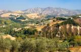 Abruzzo (0440)