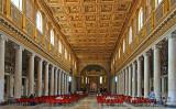 S. Maria Maggiore (3427)
