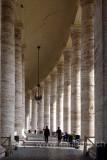 Piazza San Pietro (3015)