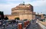 Castel St Angelo (3040)