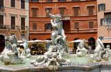 Piazza Navona (3381)