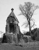 Morgarten (1098)