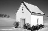 Kapelle (2950)