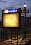 Pont Neuf (4623)