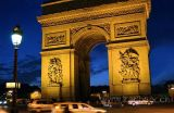Arc de Triomphe (4941)