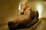 Sphinx (5349)
