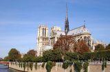 Notre-Dame (4974)