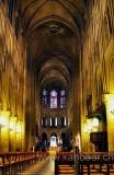 Notre-Dame (4673)
