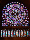 Notre Dame (4675)
