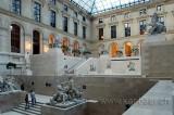 Louvre (5327)