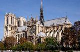 Notre Dame (4970)
