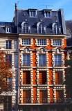 Paris (4950)
