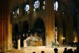 Notre Dame (4963)