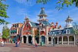 Disneyland Paris (5128)