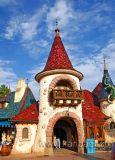 Disneyland (5181)