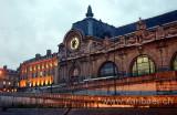 Musee d'Orsay (5231)