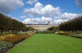Palais Royal (5498)