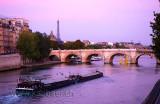 Seine (4648)