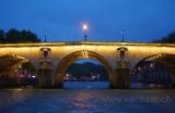 Seine (5270)