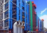 Centre Pompidou (5507)