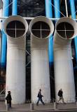 Centre Pompidou (5511)