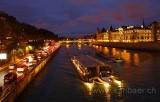 Seine (5325)