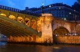 Pont / Bruecke (5282)