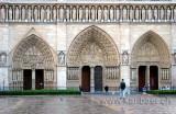 Notre-Dame (4664)