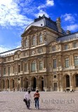 Louvre (5011)