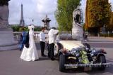 Hochzeit (4797)